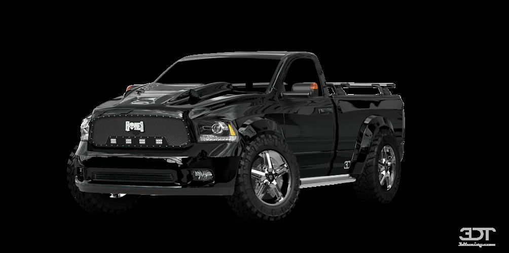Dodge Truck 2015 Autos Post