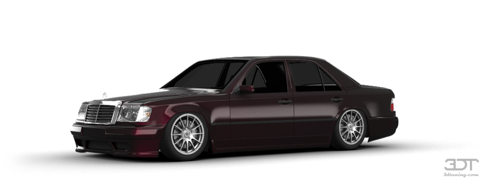1987 1993 Mercedes Benz 300 Ce Coupe W124 in addition Lydia Ava Rosso furthermore 17 Zoll AMG furthermore Mercedes Benz W211 On Auto Couture moreover 1zu43 Mercedes Benz 230 E W124 MOPF Bornit Met Werbemodell Minich s B66040513 23077. on mercedes benz w124