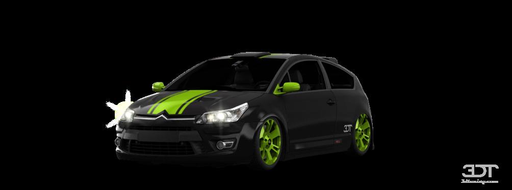 Car Paint Bh