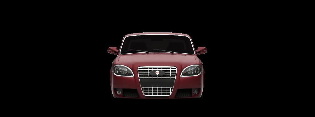 GAZ Volga 31105'03