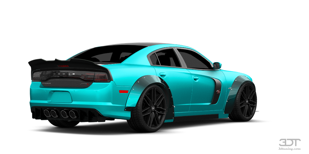 1409769774 as well 4812669806 further 792 2012 Dodge Charger 5 further Wallpaper 11 moreover Chp. on dodge charger