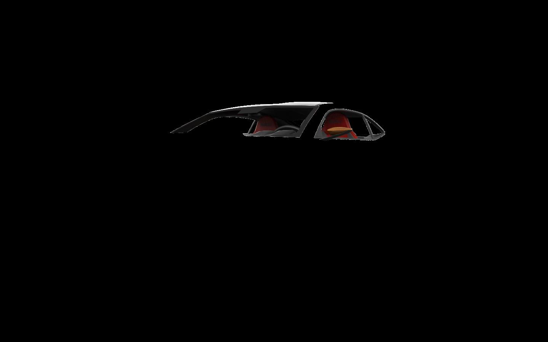 Chevrolet Camaro SS 2 Door Coupe 2010 tuning
