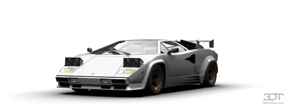 lamborghini countach coupe 1982. Black Bedroom Furniture Sets. Home Design Ideas