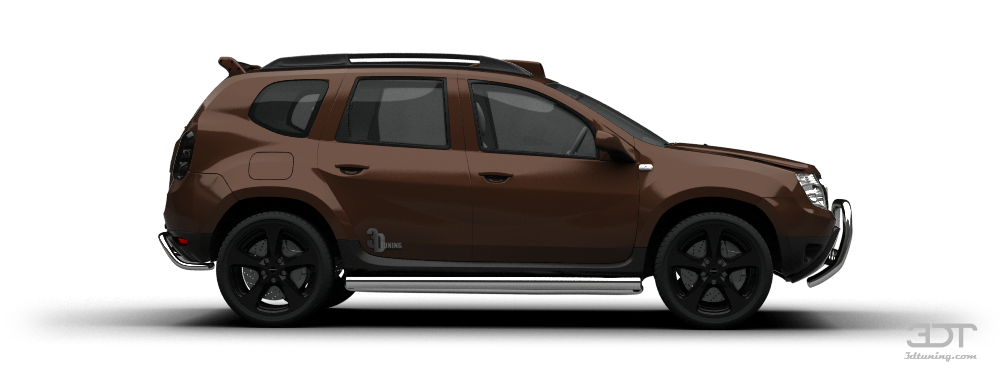 duster car 2017 2018 best cars reviews. Black Bedroom Furniture Sets. Home Design Ideas