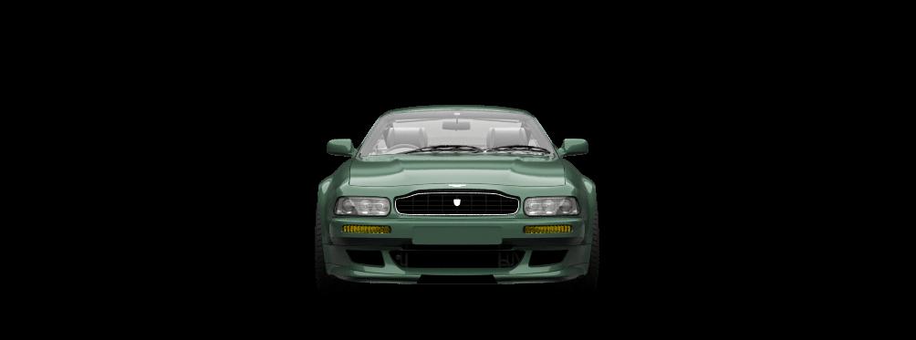 Aston Martin V8 Vantage'93