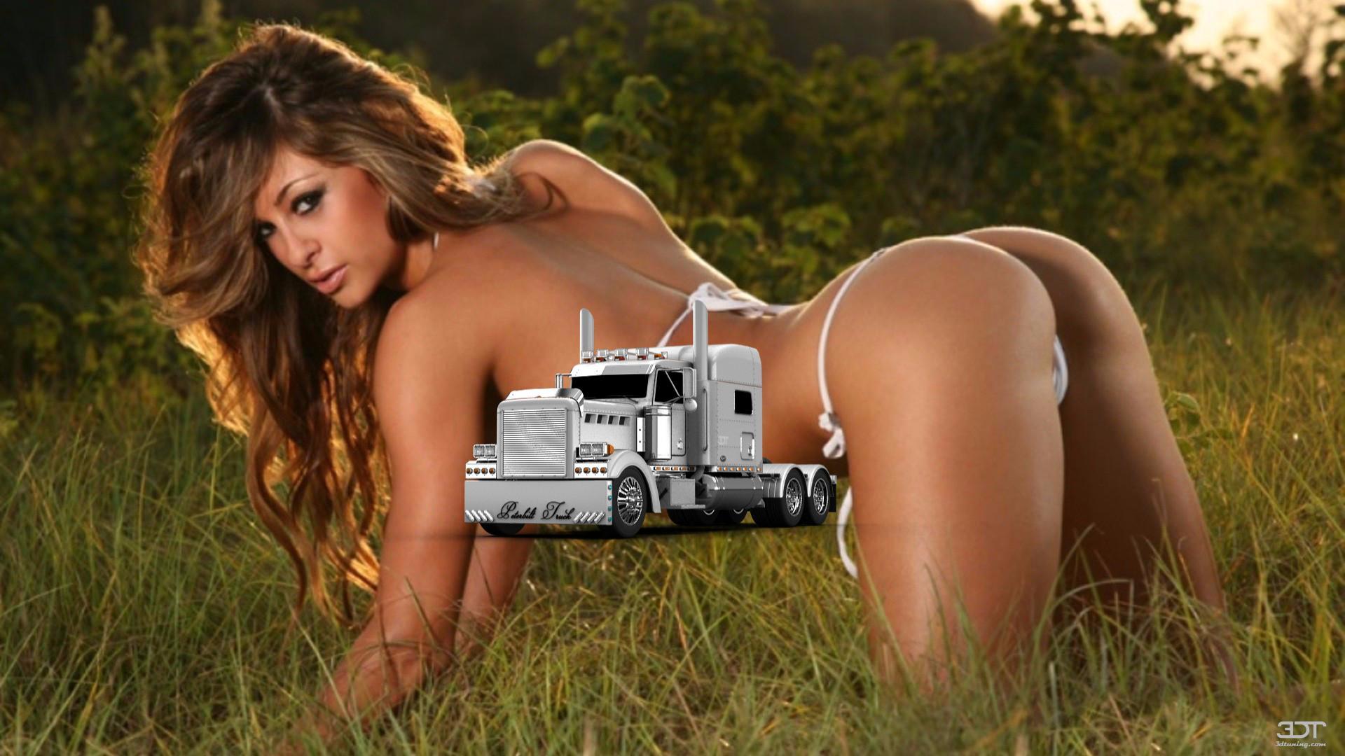 Секс бодифитнес девушки фото 1 фотография