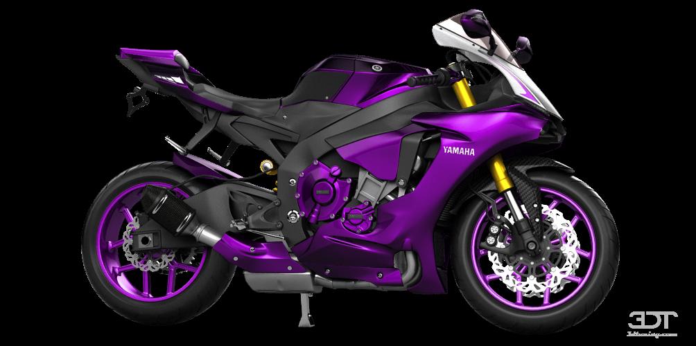 purple sport bike bicycling and the best bike ideas. Black Bedroom Furniture Sets. Home Design Ideas