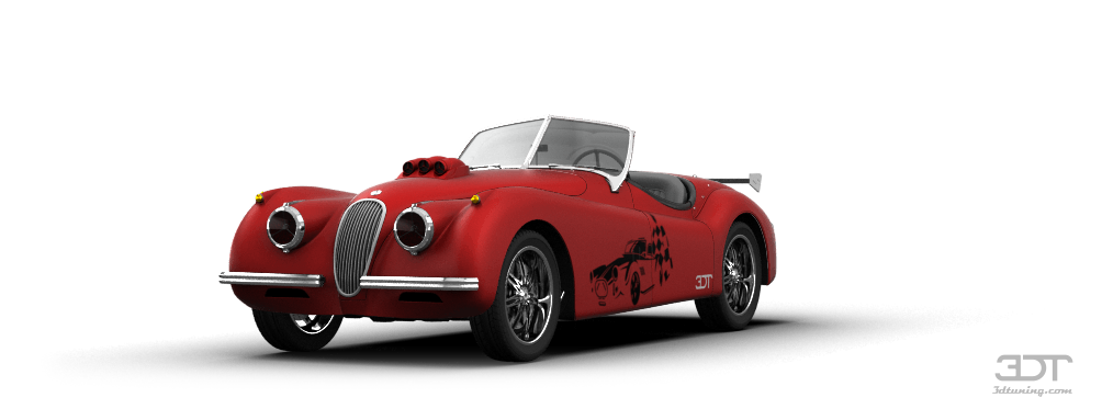 jaguar xk w images jaguar xk w green jaguar xk jaguar xk120 convertible 1954 tuning