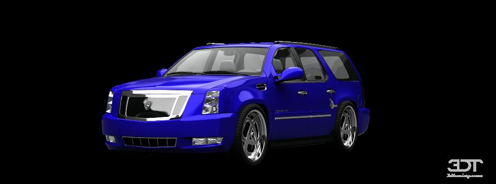 2012 Cadillac Escalade Rear Bumper Autos Post