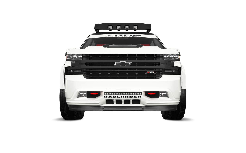 Обои black matte, range rover. Автомобили foto 2