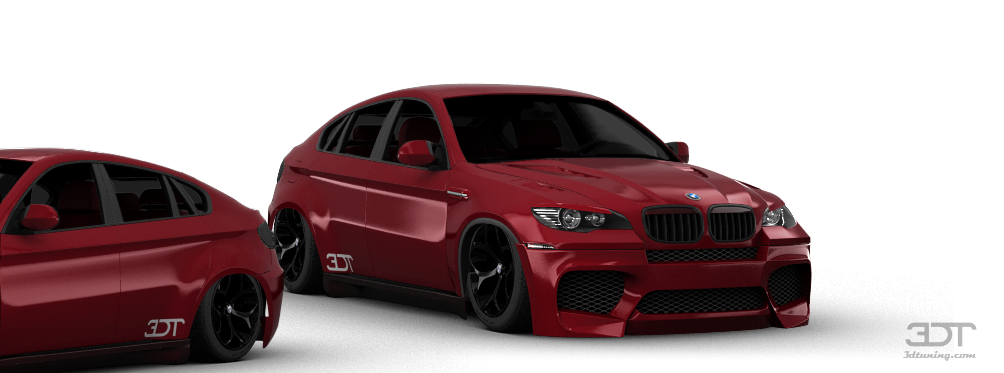 3dtuning Of Bmw X6 Crossover 2013 3dtuning Com Unique On Line Car Configurator For More Than