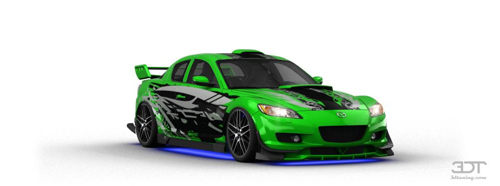 Wallpaper 37 as well Mazda Rx 8 12 furthermore Treble Clef Symbol in addition Gallery rx8 in addition Con liste. on rx 8