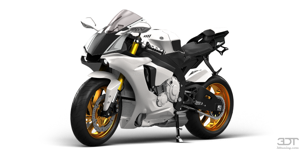 my perfect yamaha yzf r1. Black Bedroom Furniture Sets. Home Design Ideas