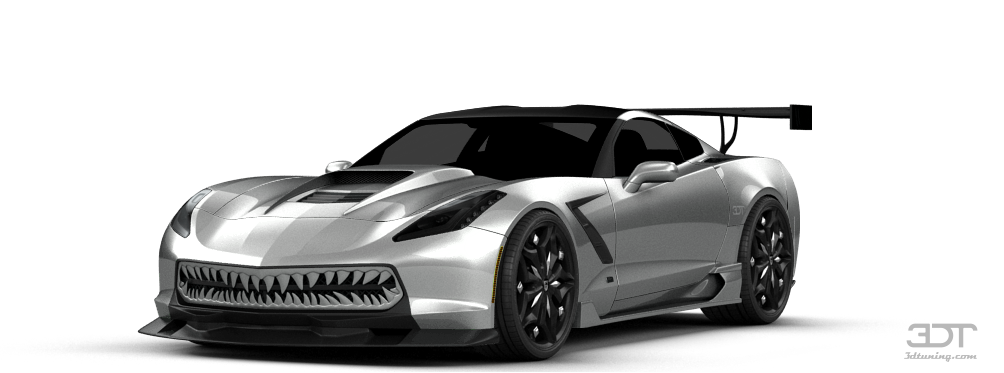my perfect chevrolet corvette c7. Black Bedroom Furniture Sets. Home Design Ideas