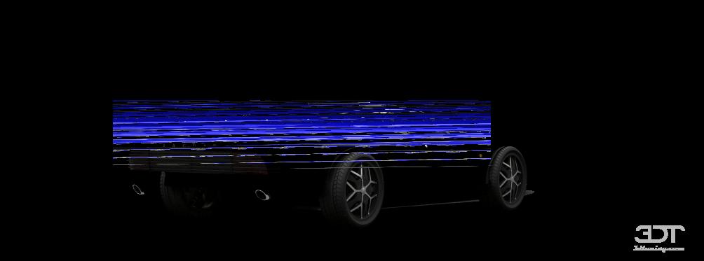 Jaguar XJ 220'92