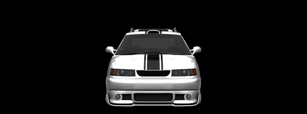 Lada 2111'98