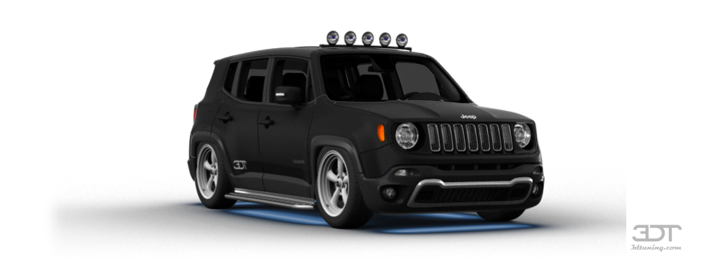 jeep concepts 2016 2017 2018 best cars reviews. Black Bedroom Furniture Sets. Home Design Ideas