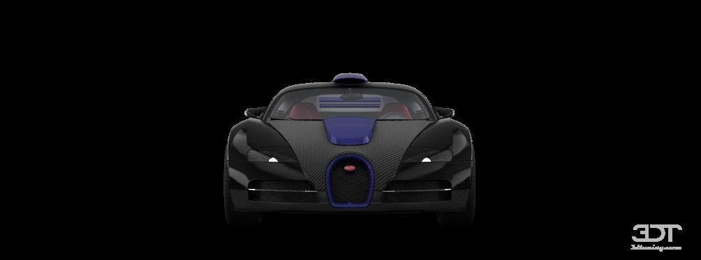 Самодельный автомобиль Кузов из стеклопластика  BOSSCARRU