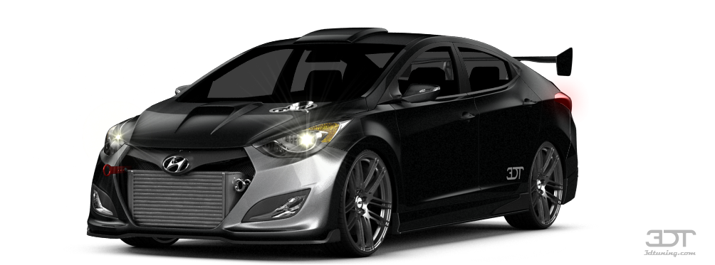Тюнинг Hyundai Elantra sedan 2011, фото тюнинга Хендай Элантра: http://www.3dtuning.com/ru-RU/tsak/hyundai/elantra/sedan.2011/tsak/_uaOcQVqCm