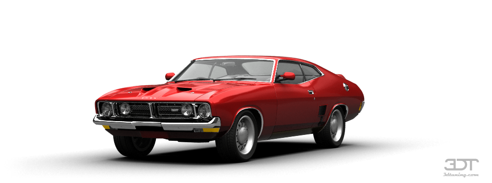 1973 Ford Falcon Xb Last Of The V8 Interceptors Madmax 1 18 Greenlight 12996 as well Falcon Xb moreover Mad Maxs Pursuit Special 1973 Ford Xb Falcon 124 further Wallpaper 03 furthermore 1947385. on ford falcon xb co