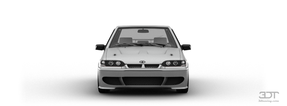 Lada Samara 2114'06