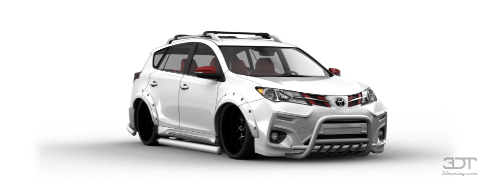 Tuning Toyota Rav4 2013 Online Accessories And Spare HD Wallpapers Download free images and photos [musssic.tk]