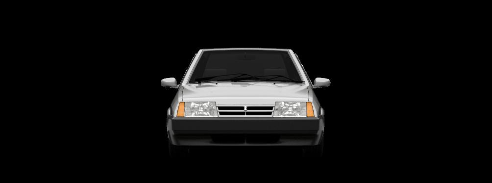 Lada 2109'04