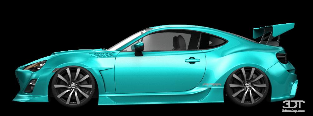 Buy Used Cars In Mn Upcomingcarshq Com