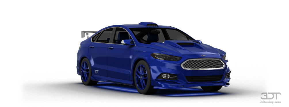 ford fusion used 2017 2018 2019 ford price release date reviews. Black Bedroom Furniture Sets. Home Design Ideas