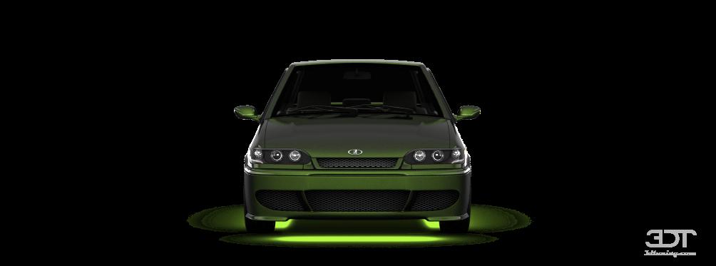 Lada Samara 2113'06