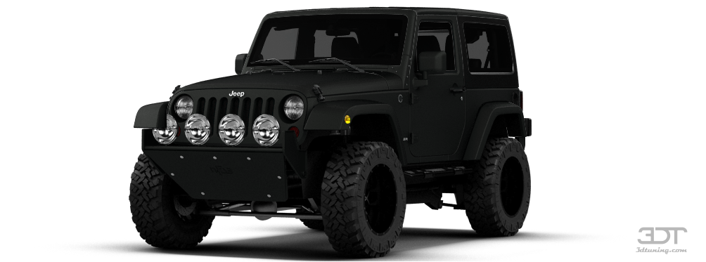 2015 Jeep Wrangler 2017 2018 Best Cars Reviews