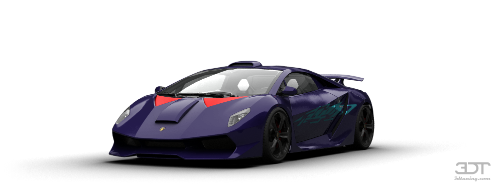 Запчасти Lamborghini, купить автозапчасти в Украине.