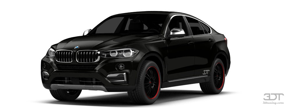 Bmw X6 Suv 3dtuning Of Bmw X 3dtuning Com Unique On Line