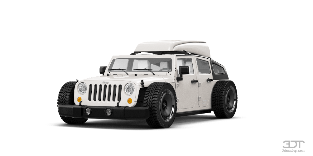 3dtuning of jeep wrangler unlimited suv 2108 unique on line car configurator for. Black Bedroom Furniture Sets. Home Design Ideas