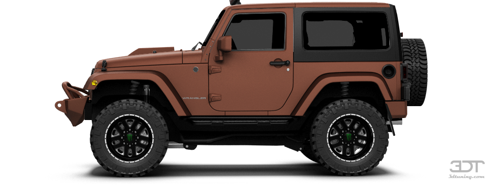 3dtuning of jeep wrangler sport s suv 2016 unique on line car configurator for. Black Bedroom Furniture Sets. Home Design Ideas