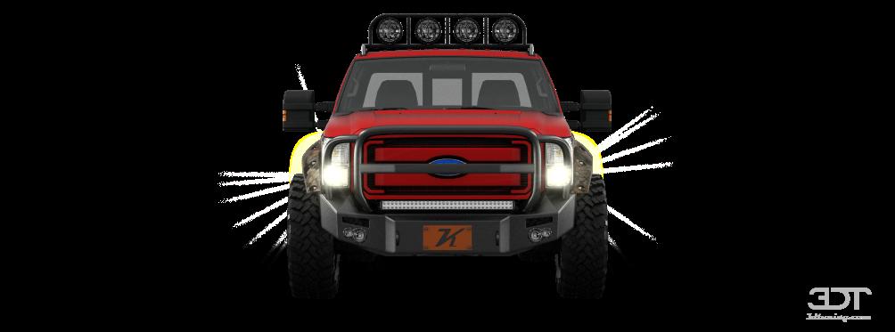 Запчасти для ford f-350