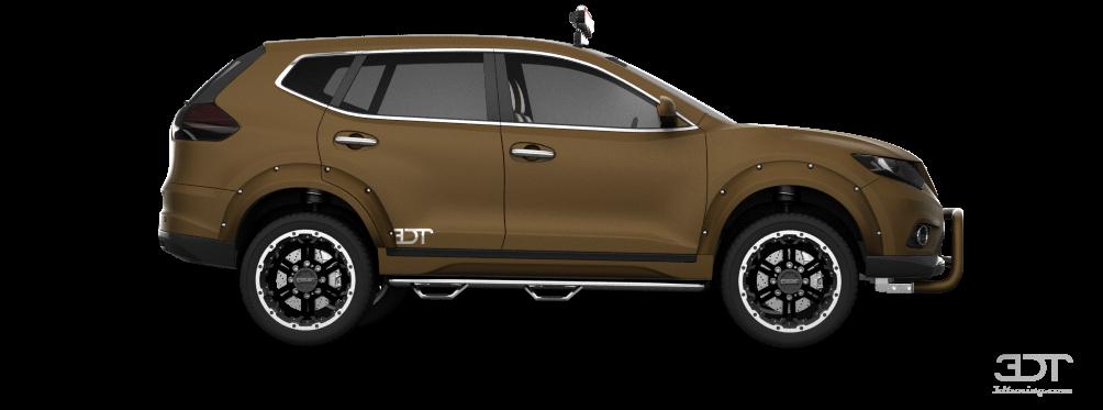 Gwinnett Place Nissan >> Nissan Rogue Parts | Autos Post