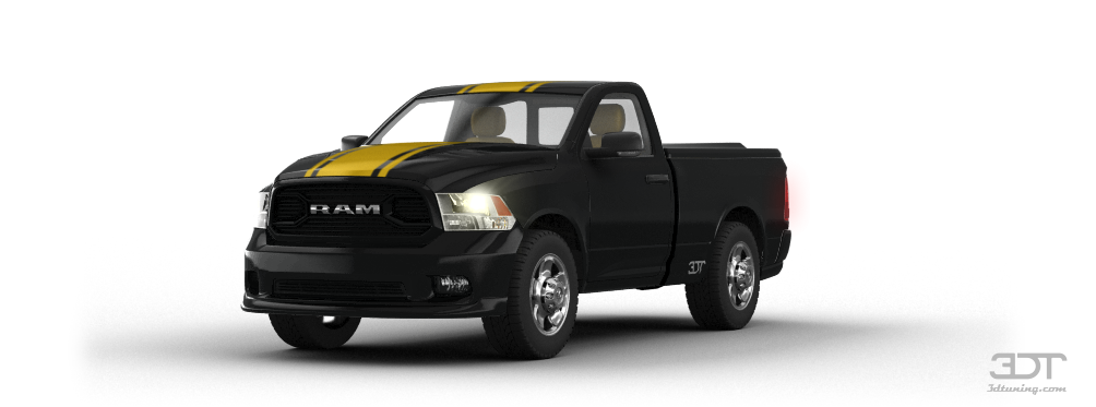 Used Grills For 2014 Ram Autos Post