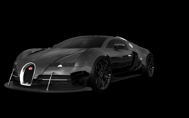 Bugatti Veyron 16.4 Grand Sport Vitesse 2 door targa top 2012 tuning