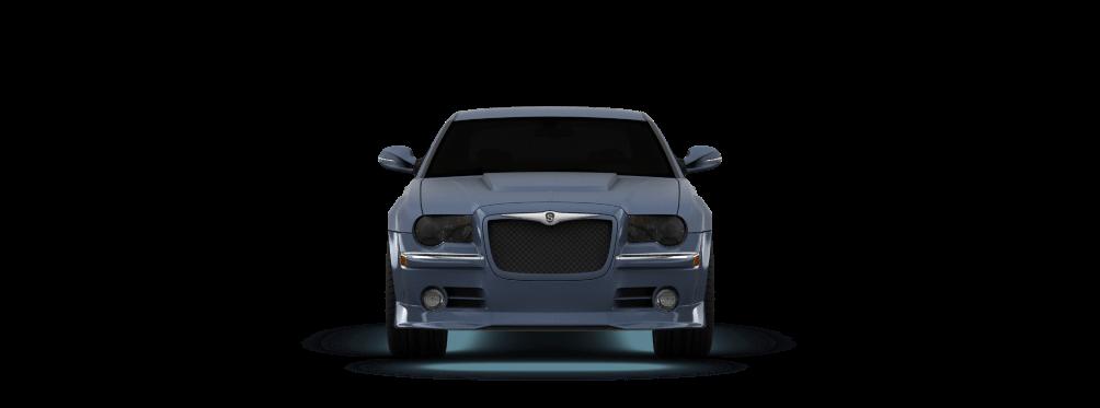 Chrysler 300C'05