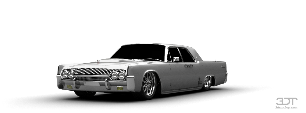 3dtuning of lincoln continental sedan 1961 unique on line car configurator for. Black Bedroom Furniture Sets. Home Design Ideas