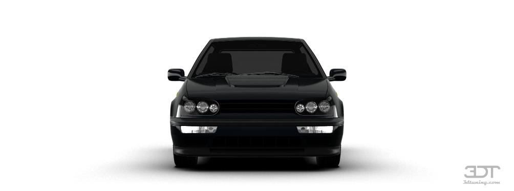 LiveCarsRu Всё про автомобили новости фото видео
