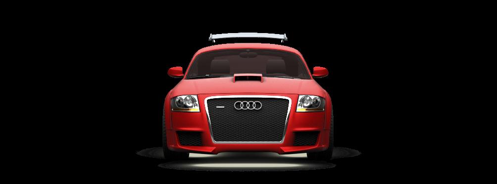 Audi TT'99