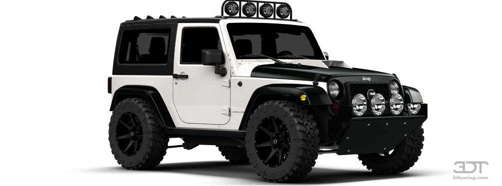 my perfect jeep wrangler sport s. Black Bedroom Furniture Sets. Home Design Ideas