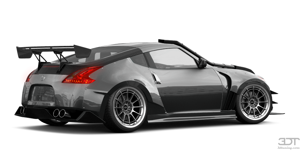 3 door hatchback together with Convertible coupe also Coupe further Ultra Hd Wallpaper 4k 24 likewise Coupe. on 3d car tuning