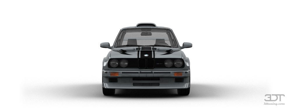 Grayson Bmw In Knoxville New And Used Bmw Dealer Knoxville