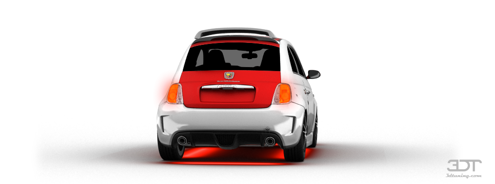 fiat 500 abarth car configurator best images collections hd for gadget windows mac android. Black Bedroom Furniture Sets. Home Design Ideas