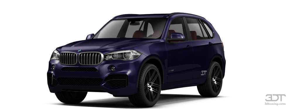 2014 bmw x5 autos post. Black Bedroom Furniture Sets. Home Design Ideas