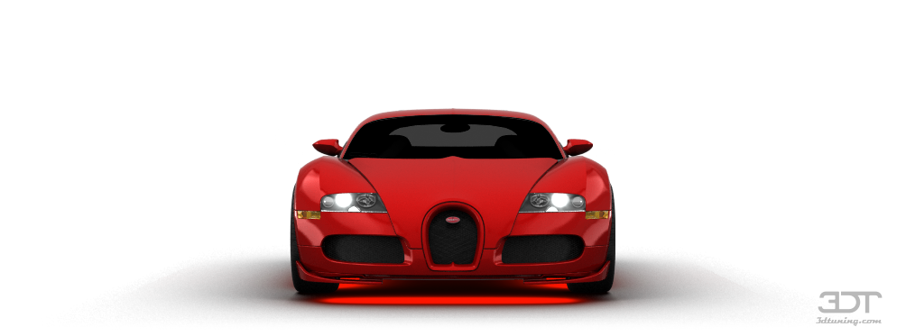 bugatti veyron bumper price first bugatti chiron in the