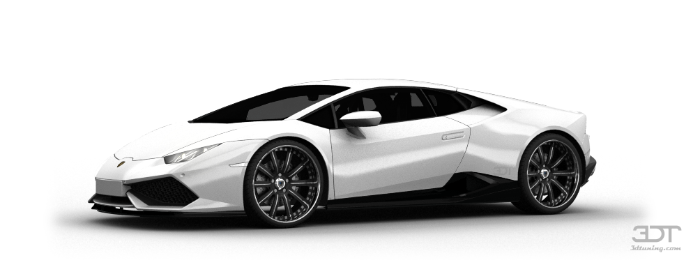 lamborghini huracan configurator app my lamborghini hurac. Black Bedroom Furniture Sets. Home Design Ideas